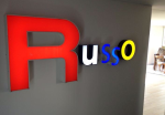 Russo Auswahl