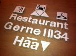 restaurant-hc3a4c3a4